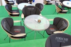 porse_stolice