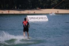 springfield_01