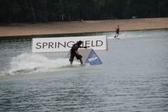 springfield_02